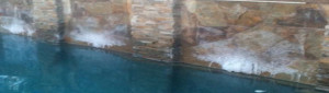 How to Winterize your Pool post image